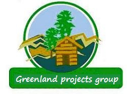 Greenland Projets Group!
